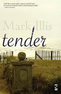 Tender  by  Mark Illis