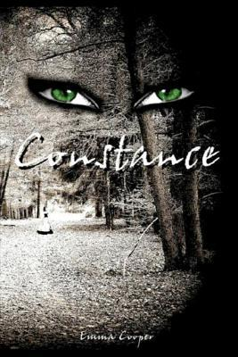 Constance  by  Emma J. Cooper