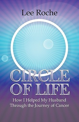 Circle of Life Lee Roche