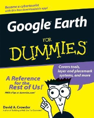 Building a Web Site For Dummies (For Dummies David A. Crowder