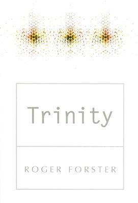 Trinity: Song and Dance God  by  Roger Forster