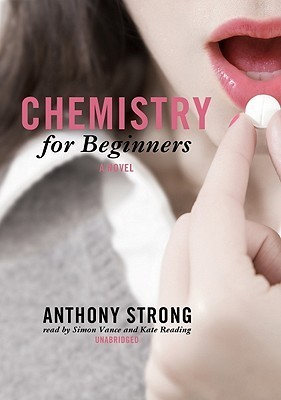 Chemistry for Beginners [With Earbuds] Anthony Strong
