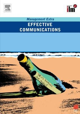 Positive Working Relationships Revised Edition  by  Elearn
