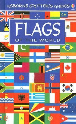 Spotters Guide to Flags of the World William G. Crampton