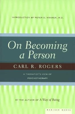 Psicoterapia Di Consultazione: Nuove Idee Nella Pratica Clinica E Sociale  by  Carl R. Rogers