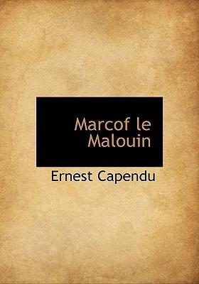 La Tour Aux Rats: Grand Roman Historique  by  Ernest Capendu