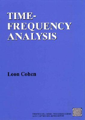 Classical, Semi-Classical and Quantum Noise  by  Leon Cohen