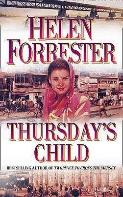 Thursdays Child Helen Forrester