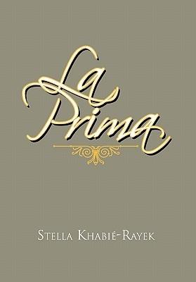 La Prima Stella Khabi -Rayek