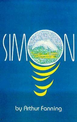 Simon  by  Arthur Fanning