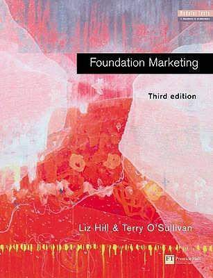 Creative Arts Marketing Elizabeth  Hill
