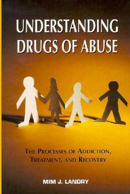 Overview of Addiction Treatment Effectiveness Mim J. Landry
