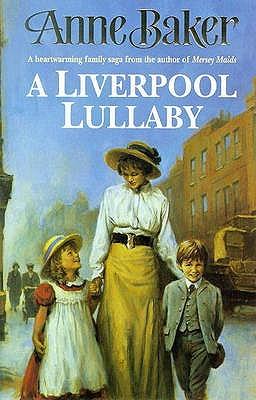 Liverpool Lies Anne Baker