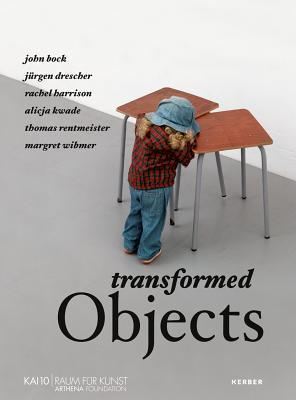 Transformed Objects Zdenek Felix