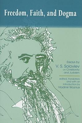 Politics, Law, and Morality: Essays  by  V. S. Soloviev by Vladimir Wozniuk