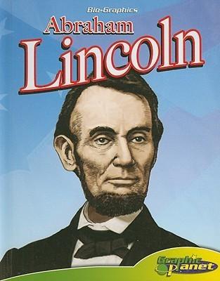 Abraham Lincoln - Site Based CD + Book Joe Dunn