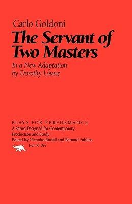 La locandiera: commedia in tre atti. Ridotta per la scena moderna nel modo in cui viene ...  by  Carlo Goldoni