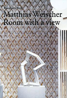 Matthias Weischer: Room with a View Kunsthalle Mainz
