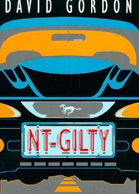NT Gilty David Gorden