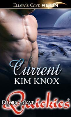 Current  by  Kim Knox