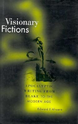 Marx and Modern Fiction Edward J. Ahearn