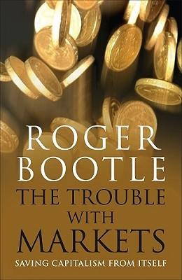 La Muerte de La Inflacion  by  Roger Bootle