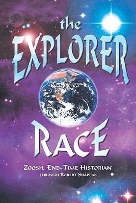 The Explorer Race Zoosh