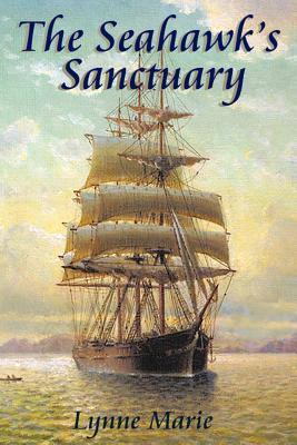 The Seahawks Sanctuary  by  Lynne Marie