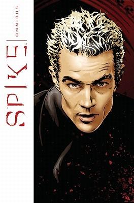 Stuck on Star Trek  by  Joe Corroney
