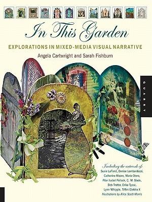In This Garden Angela Cartwright