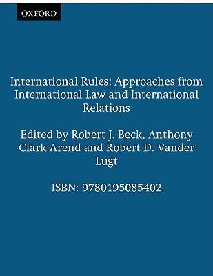 Worldwide Petroleum Industry Outlook: 2004-2008 Profection to 2013 Robert J. Beck