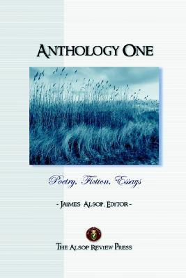 Anthology One  by  Jaimes Alsop
