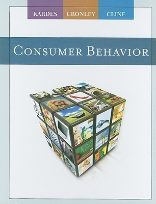 Consumer Behavior Frank Kardes