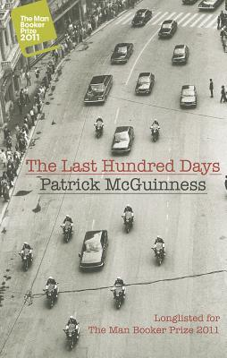 Other Peoples Countries: A Journey into Memory  by  Patrick McGuinness