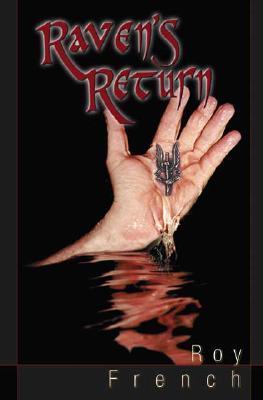 Ravens Revenge Roy French