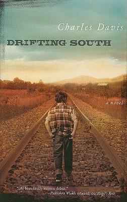 Drifting South Charles   Davies