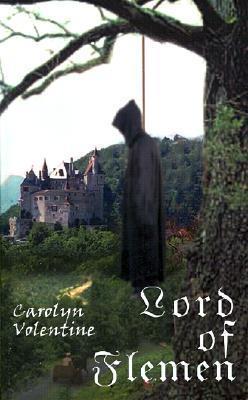 Lord of Flemen  by  Carolyn Volentine