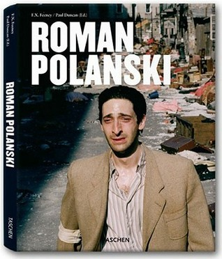 Roman Polanski F.X. Feeney