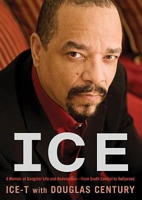 Ice Douglas Century