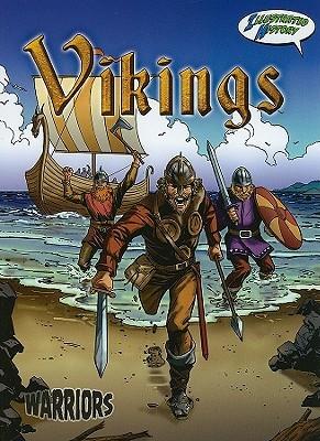 Vikings  by  Don McLeese