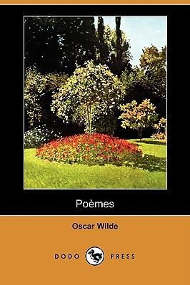 Poemes  by  Oscar Wilde