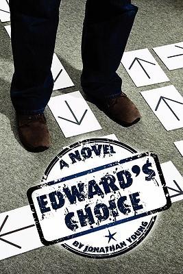 Edwards Choice Jonathan Young