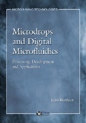 Microfluidics for Cellular Engineering Jean Berthier