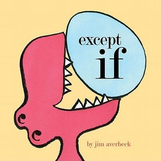 except if Jim Averbeck