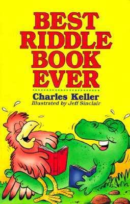 Ballpoint Bananas and Other Jokes for Kids Charles Keller