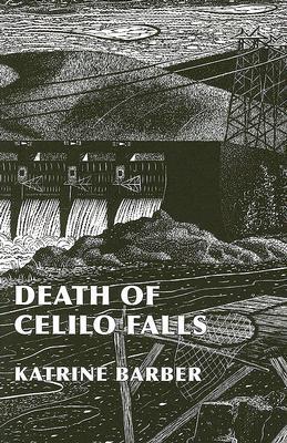 Death of Celilo Falls  by  Katrine Barber