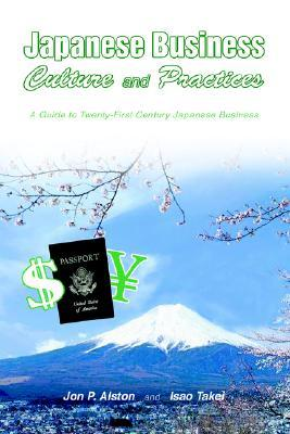Business Guide to Modern China  by  Jon P. Alston