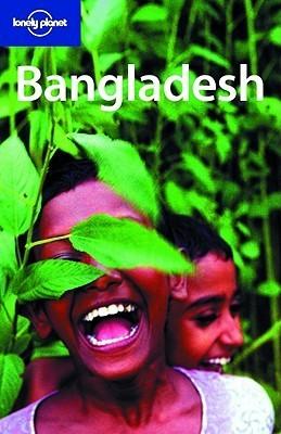 Bangladesh  by  Stuart Butler