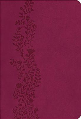 Ultraslim Bible-KJV-Classic  by  Anonymous
