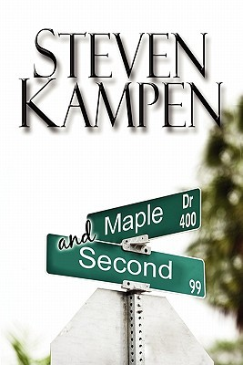 Lateral Transfer  by  Steven Kampen